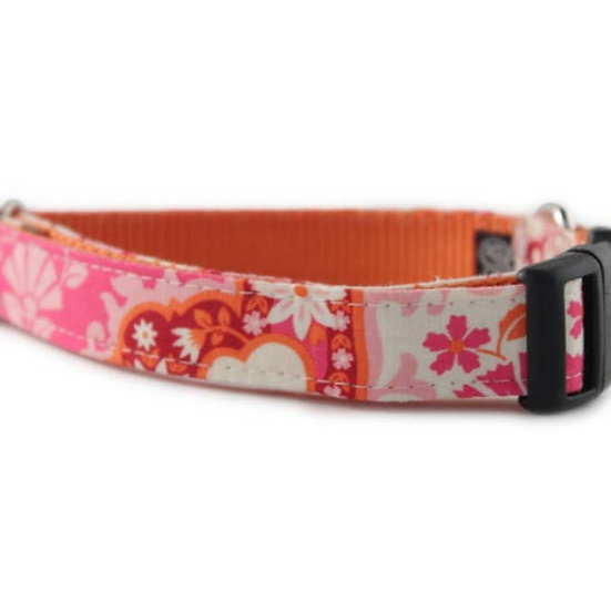 Arden Dog Collar - Small
