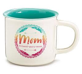 Mug - Mom Friend Guru
