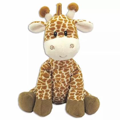 Jerry Giraffe