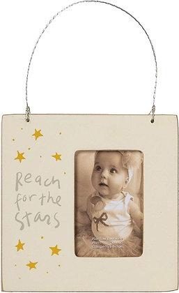 Mini Frame - Reach Stars