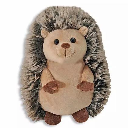 Harry Hedgehog