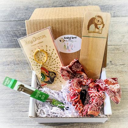 Gift Box - Sloth Box Mini