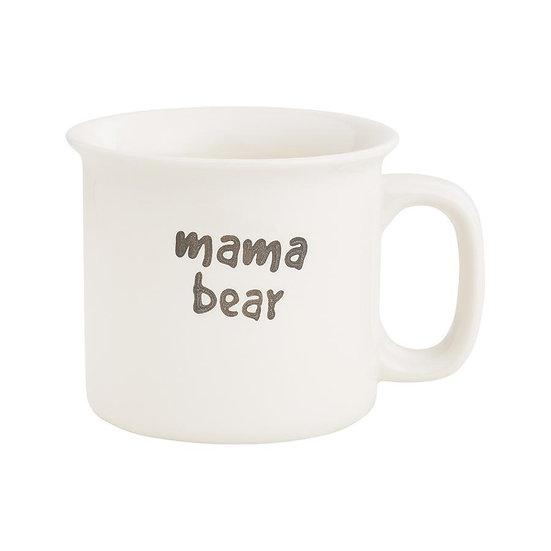 Mug - Mama Bear
