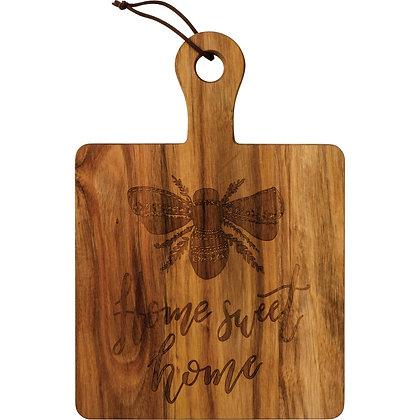 Cutting Board - Home Sweet Home