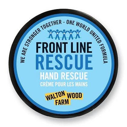 Front Line Rescue Hand Rescue - 4 oz