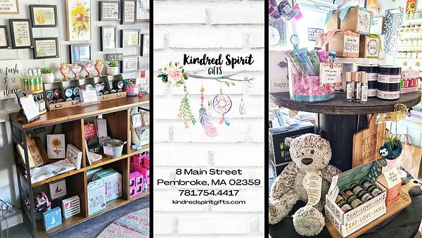 Kindred Spirit Gifts (1).png