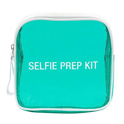 Makeup Bag - Selfie Prep Kit