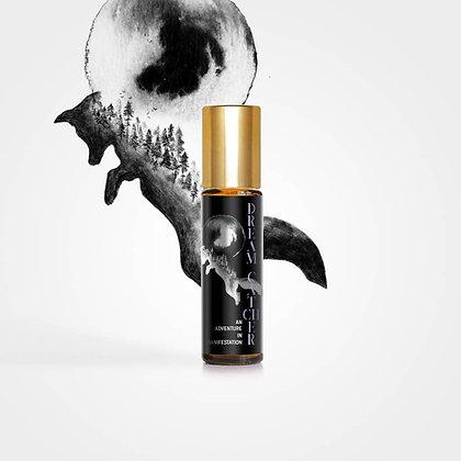 Dream Catcher Botanical Perfume Spray 10ml