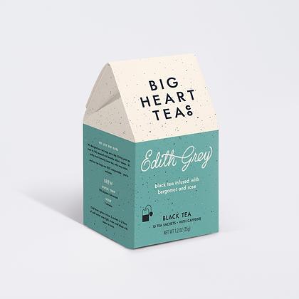 Edith Grey Tea Bags