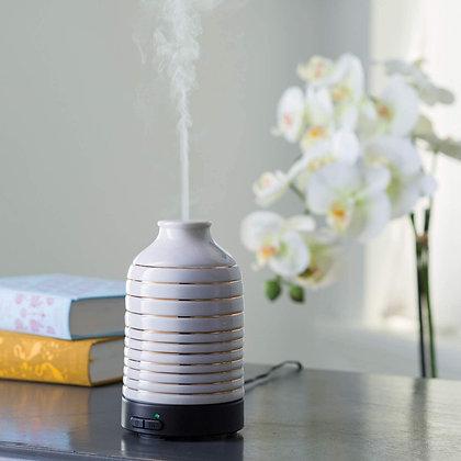 Ultrasonic Essential Oil Diffuser