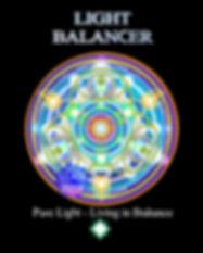 Light balancer website j.jpg