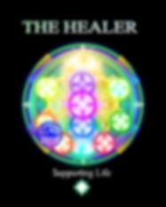 The Healer website j.jpg