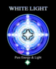 White light website j.jpg