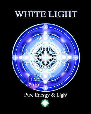 White light website j.jpg