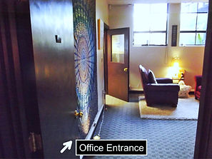 Office entrance.JPG