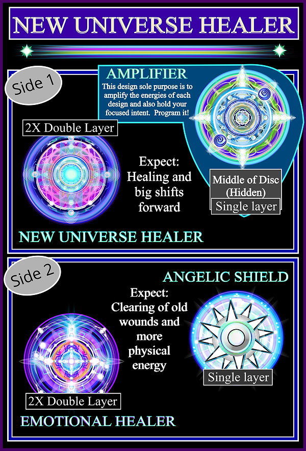 Combo page NEW UniHealer page.jpg