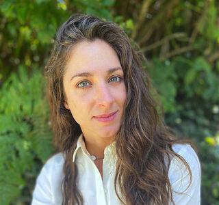 Angela Kantjas Psychic Energy Healer