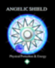 Angelic p website j.jpg