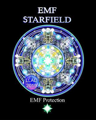 Emf star website j.jpg