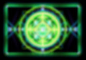 Prosperity 1624 smaller file_edited.jpg