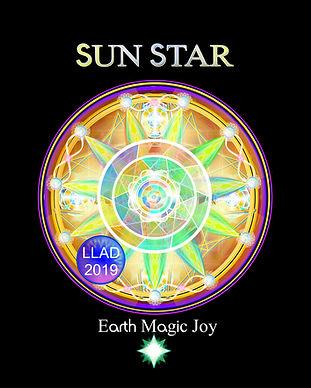 Sun Star website j.jpg