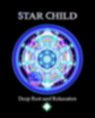 Star Child website j.jpg