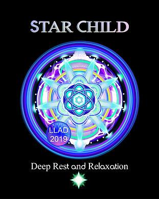 Star Child website j.jpg