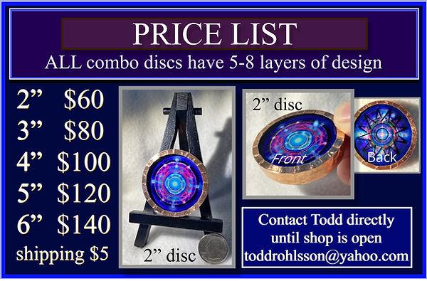 Price List website Combo page.jpg