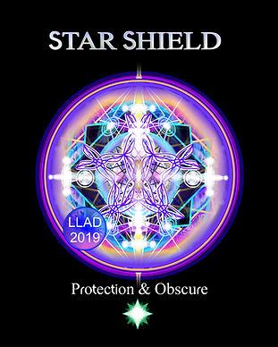 Star shield protector website j.jpg