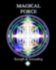Magical Force website j_edited.jpg