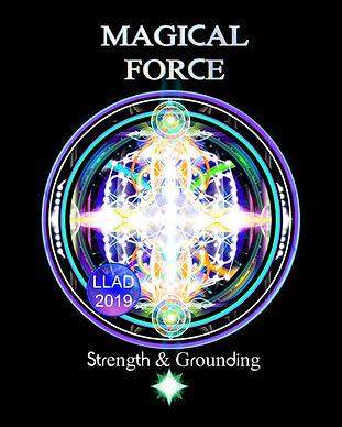 Magical Force website j_edited.jpg