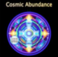Cosmic Abundance 2019