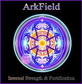 ArkField jpg a.jpg