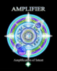 Amplifier i website j.jpg