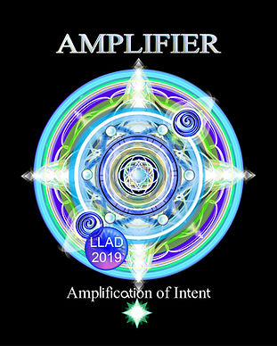 Amplifier i website j.jpg