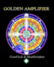 Golden Amp website j_edited.jpg