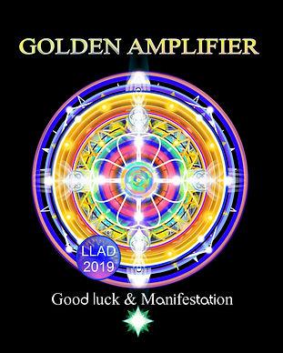Golden Amp website j_edited.jpg