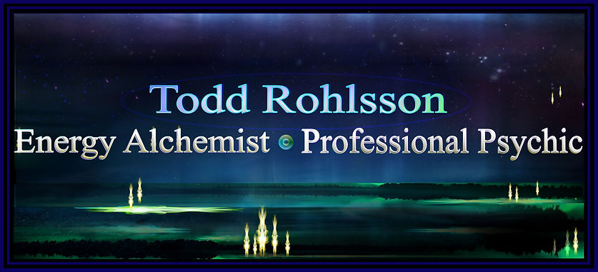 First Page website banner six.jpg