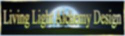 First Page website banner LLAD.jpg
