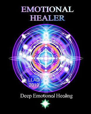 Emotional Healer website j_edited.jpg