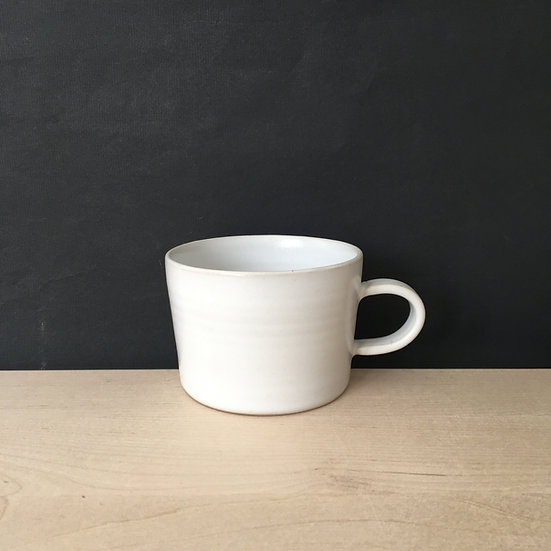 CLAY, sama, kaffemugg