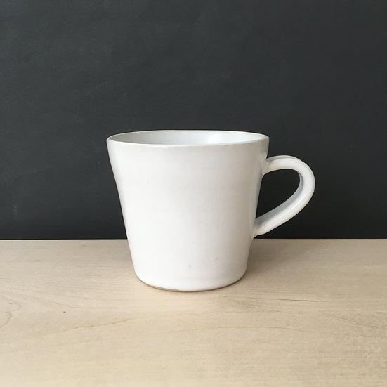 CLAY, kaffemugg