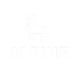 Alpine_White_Logo_-_Vertical_-_Need_to_f