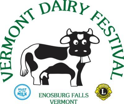 vt-dairy-fest-2018-color_orig 3.jpg