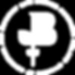 14952G-NICCI-Members-Logos-2019-300x300
