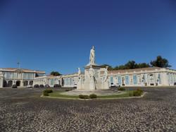 Palazzo Reale di Queluz