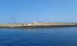 la costa nord