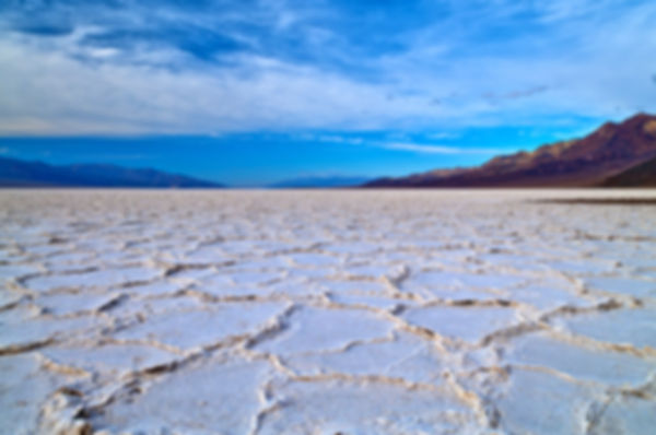 badwater-basin-death-valley-usa.jpg