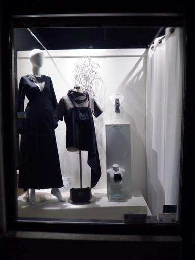 Anne Bocci Boutique and Gallery