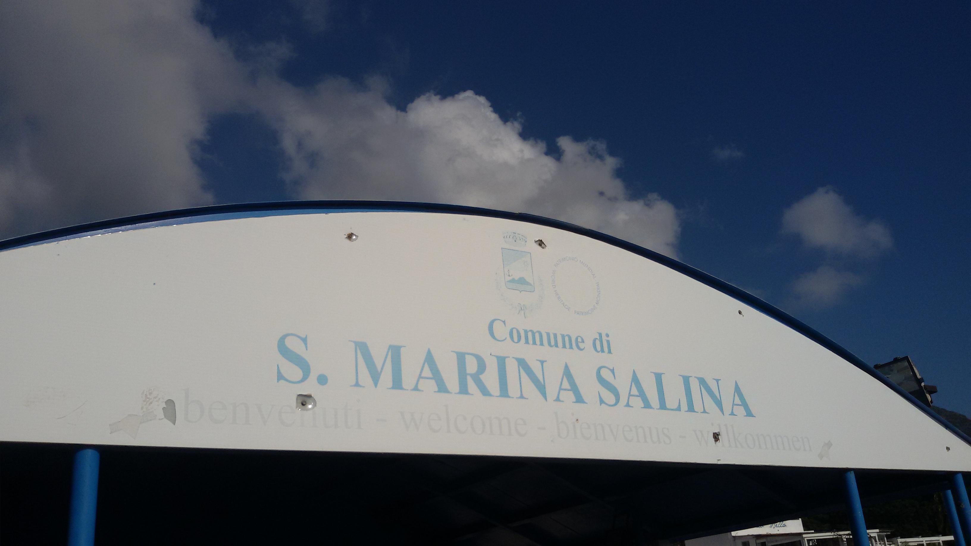salina